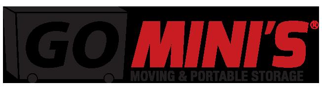 Go Minis of Southeastern Massachusetts