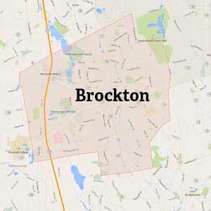brockton-ma