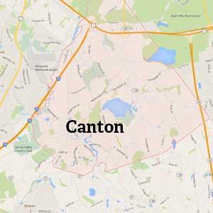 canton-ma