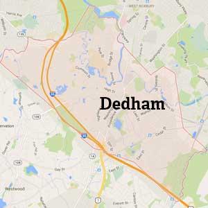 deadham-ma