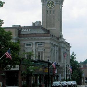 marlborough-city-hall