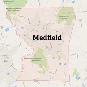 medfield-ma
