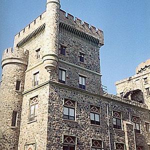 usen-castle-waltham