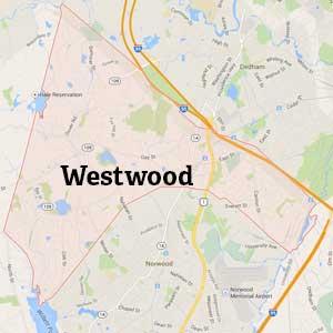 westwood-ma